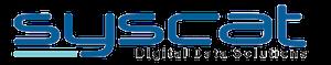 logo-syscat-digital-data-solutions