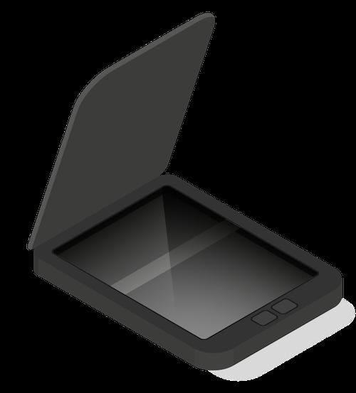 scanner-document-scanning-service