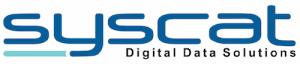 syscat-logo